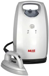 Гладильная система MIE Stiro 1400