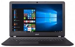 Ноутбук Acer Extensa EX2540-30R0 15,6...