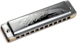 Seydel Sohne Solist Pro 12 Steel C