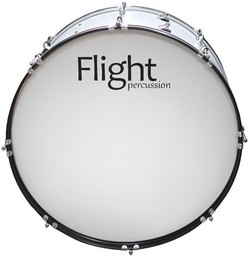 Flight FMB-2612WH