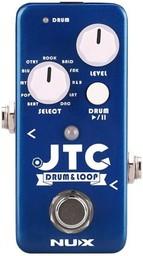 Nux NDL-2 NDL-2 JTC Drum & Loop