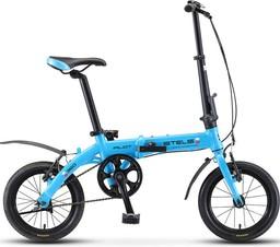 Велосипед Stels Pilot 360 14 V010 (20...
