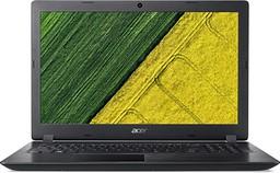 Ноутбук Acer Aspire A315-21G-947N 15,...