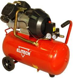 Elitech КПМ 360/50