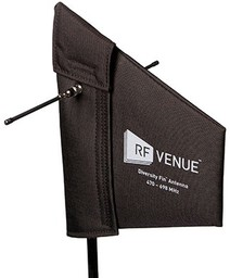 RF Venue RFV-DFIN