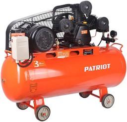 Компрессор Patriot PTR100-670