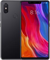 Смартфон Xiaomi Mi8 SE LTE 6Gb 64Gb Grey