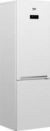 Холодильник Beko CNMV5310EC0W