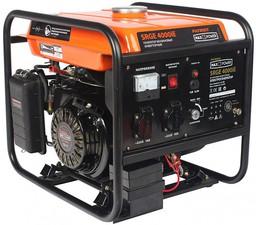 Электрогенератор Patriot MaxPower SRG...