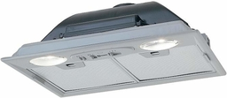 Faber Inca Smart C LG A70