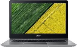 "Ноутбук Acer Swift SF314-56-72YS 14""/1,…"