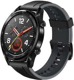 Умные часы Huawei Watch GT FTN-B19 St...