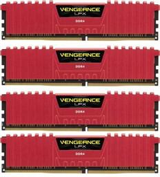 Модуль памяти Corsair Vengeance LPX D...