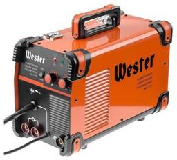 Wester MIG-110i