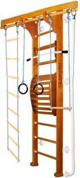 Kampfer Wooden ladder Maxi Wall