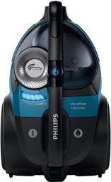 Пылесос Philips FC9932/09