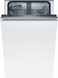 Bosch SPV25DX40R