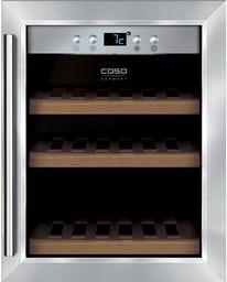 Винный шкаф Caso WineSafe 12 Cl...