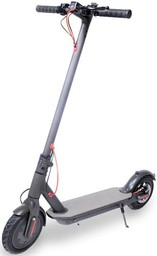 Электросамокат Cactus CS-Escooter-X1 ...
