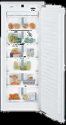 Морозильник Liebherr SIGN 2756