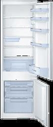Встраиваемый холодильник Bosch KIV38V...