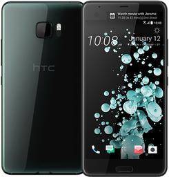 Смартфон HTC U Ultra LTE 4Gb 64Gb Bri...