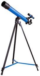 Телескоп Bresser Junior Space Explore...