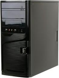 Компьютер OLDI Computers Home 3...