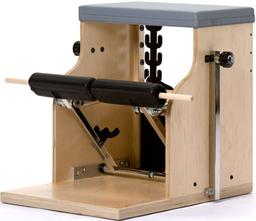 Balanced Body Combo Chair