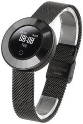 Умные часы Krez Tango SW24 Black