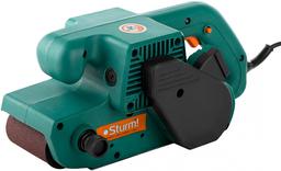 Sturm! BS8580