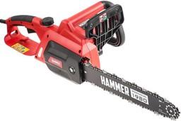 Hammer CPP1814E
