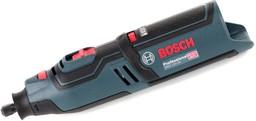 Bosch 06019C5001
