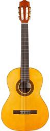 Гитара Cordoba Protege C1 3/4
