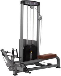 Bronze Gym D-012A