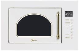 Микроволновая печь Midea MI9252RGW-G