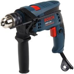 Дрель Bosch 0601217102