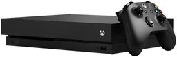 Microsoft Xbox One X 1Tb Black