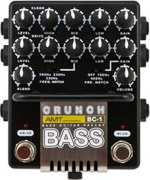 Усилитель для гитар AMT Electronics B...