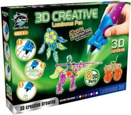 3D принтер Making Fitfun Toys Y...