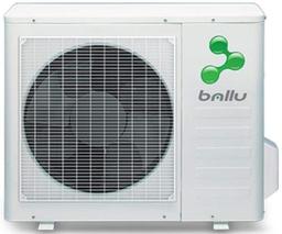 Кондиционер Ballu B3OI-FM-24H N1
