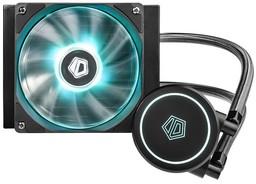 ID-Cooling AuraFlow 120