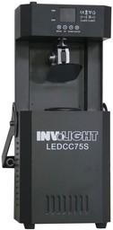 Световой сканер Involight LED C...