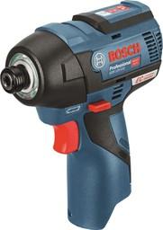 Гайковерт Bosch 06019E0005
