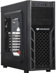 Корпус для компьютера Cougar Solution...