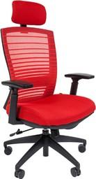 Офисное кресло Chairman 285 кра...