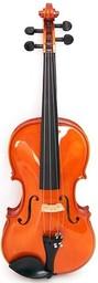 Скрипка Strunal 1750-4/4