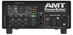 AMT PE-120 Power Eater 120 Load Box