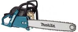 """Makita EA6100P45E 18"""""""