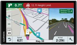 GPS-навигатор Garmin DriveSmart...
